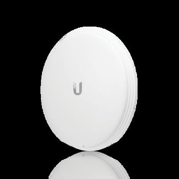Ubiquiti Horn-5-30 airMAX 30deg Horn Antenna
