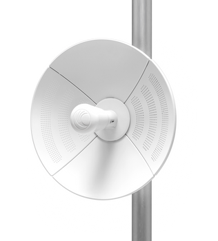 Cambium Networks C050900C181A ePMP Force 190 5GHz Integrated Radio 22dBi antenna (RoW)