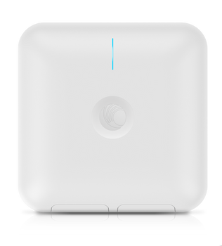 Cambium Networks PL-E600PUSA-US cnPilot E600 Gigabit 802.11ac wave 2, 4x4 Access Point with PoE Injector