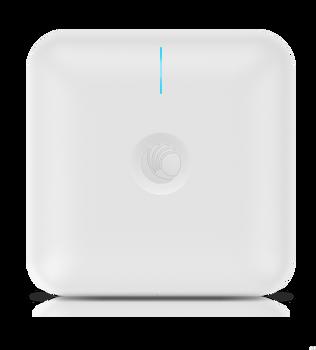 Cambium Networks PL-E410X00A-US cnPilot E410 Wave 2, 2x2, 802.11ac, Enterprise Access Point (No PoE injector)