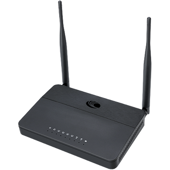 Cambium Networks PL-R195WUSA-US R195W Type A P/S, 802.11n/AC Dual Band 2x2 WLAN Access Point