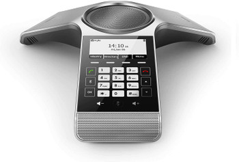 Yealink CP920 - conference VoIP phone - with Bluetooth interface - 5-way (Yea-CP920)