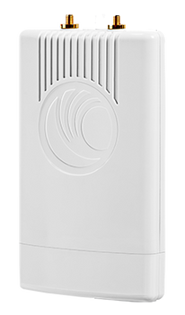 Cambium Networks C050900L131A ePMP 2000 5GHz Access Point Lite with Intelligent Filtering and Sync RoW US cord