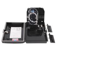 16 Core Fiber Optic Distribution Box -16 Mini/APC (JZ-1321-16G -16M-APC)