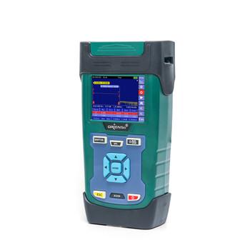 Orientek K330 1310/1550nm 32/30dB Mini Handheld OTDR