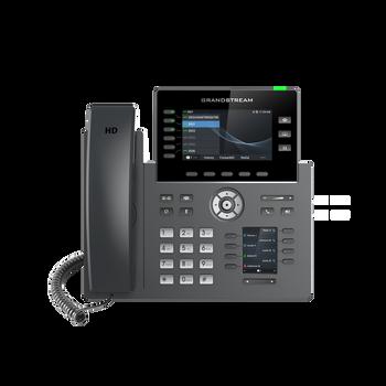 Grandstream GRP2616 6-line Carrier-Grade IP Phone