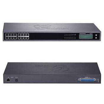 Grandstream GXW4216 16-Port FXS Gateway