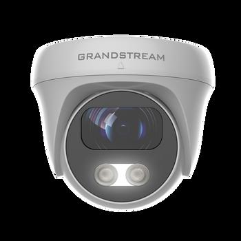 Grandstream GSC3610 Infrared Weatherproof Dome Camera