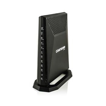 Comtrend VR-3071 A/VDSL2 WAN Port Gigabit Ethernet WAN Port WiFi 6 TR-069