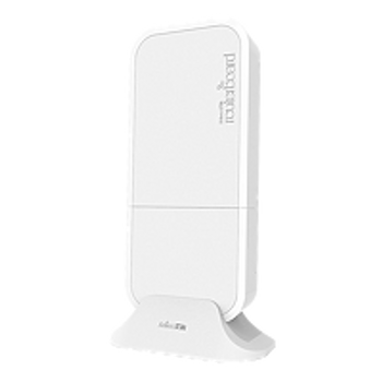 MikroTik wAP R ac 2.4-5GHz Dual-Band Wireless AP (without LTE Card) (RBwAPGR-5HacD2HnD)