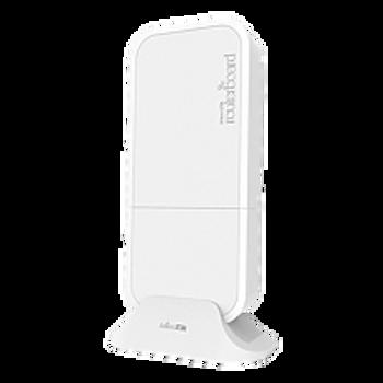 MikroTik wAP ac 4G Kit Dual-Band 2.4/5GHz with R11e-4G Modem Band 41n/42/43
