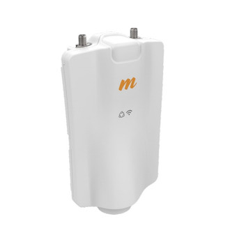 Mimosa 100-00107 A5x Connectorized 4.9-6.4GHz 2x2 PTMP Access Point
