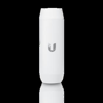 Ubiquiti INS-3AF-USB Instant 802.3af to USB Adapter Front
