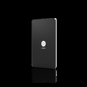UA-Card UniFi Access Card Front