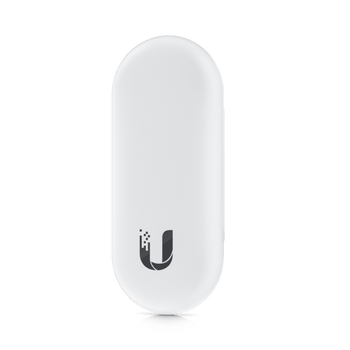 Ubiquiti UA-Lite-US UniFi Access Reader Lite Front