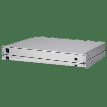 Ubiquiti USP-RPS UniFi SmartPower USP-RPS Redundant Power System