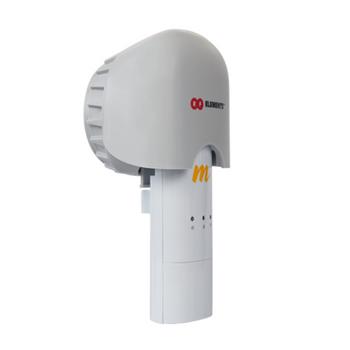 RF Elements TP-ADAP-C5C TwistPort Adaptor for Mimosa C5c