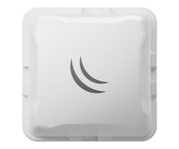 MikroTik RBCube-60ad Cube Lite60 60GHz PTP/PTMP 802.11ad CPE