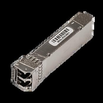 MikroTik S-C53DLC40D SFP CWDM module 1.25G 40km 1530nm