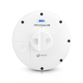 Ubiquiti PS-5AC PrismStation AC Shielded airMAX ac Radio Base with airPrism Technology