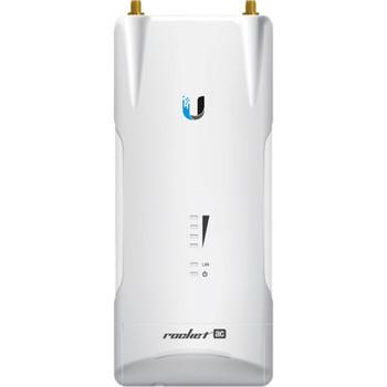 Ubiquiti R5AC-PTMP Rocket AC Wireless Access Point - Int'l Version (R5AC-PTMP)