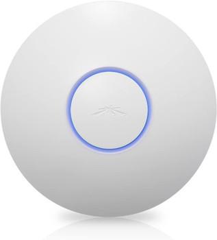 Ubiquiti UAP-Pro-US UniFi Access Point Enterprise Wi-Fi System US Version Front