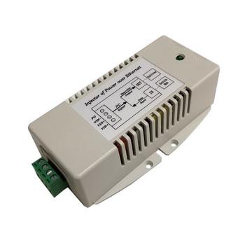 TP-DCDC-2448G-HP Top Side