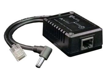 POE-MSPLT-4809