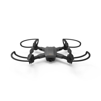 Trail GPS Drone Front View