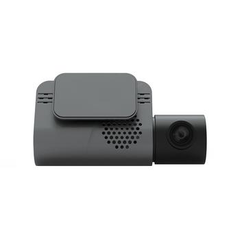 R60 Dual Dash Cam