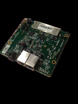 Tycon Systems EZ5+V3 5GHz 250mW 802.11a AP/Client, Bridge/Router Board