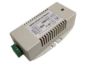 Tycon Systems TP-DCDC-2448-HP