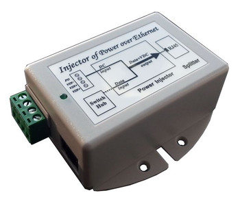 Tycon Systems TP-DCDC-4848GD