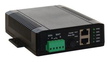 TP-SCPOE-2448-HP Ports
