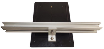 Tycon Systems TPSM-ROOF-MOUNT