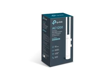 TP-Link EAP225-Outdoor Retail Box
