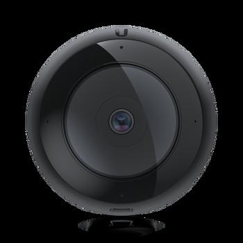 Ubiquiti UVC-AI-360 Front