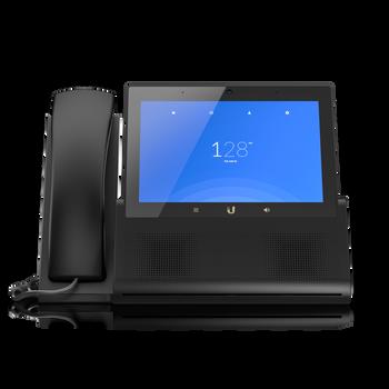 Ubiquiti UVP-TouchMax Front