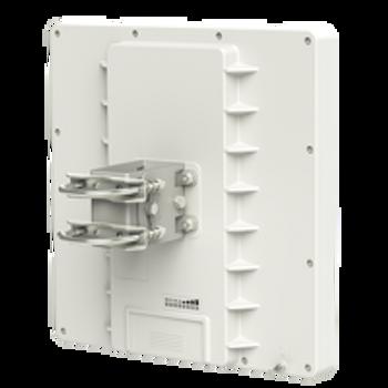 MikroTik RB911G-5HPnD-QRT-US QRT-5 5GHz Access Point Dual-Pol Antenna US Version