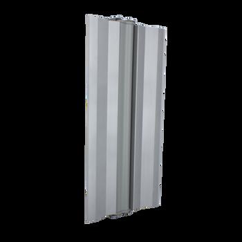 Ubiquiti AM-V2G-Ti Networks airMAX Titanium Sector RF Isolation Variable Beamwidth Antenna