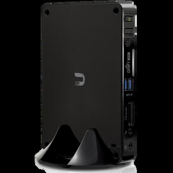 Ubiquiti UVC-NVR Network Video Recorder UniFi NVR 500GB HDD (UVC-NVR)