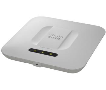 Cisco WAP561-A-K9 Small Business Wireless-N Dual Radio