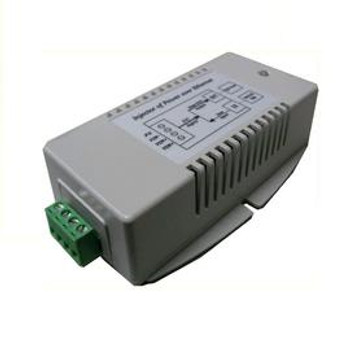 Tycon Systems TP-DCDC-1224-HP 10-15VDC IN 24VDC OUT 35W Hi Power DC to DC