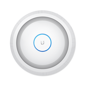 Ubiquiti UAP-AC-EDU-US UniFi Access Point Enterprise Wi-Fi System - US Version (UAP-AC-EDU-US)