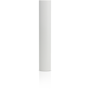Ubiquiti AM-5G17-90 AirMax 5 GHz 17 dBi 2x2 MIMO Sector Antenna Front