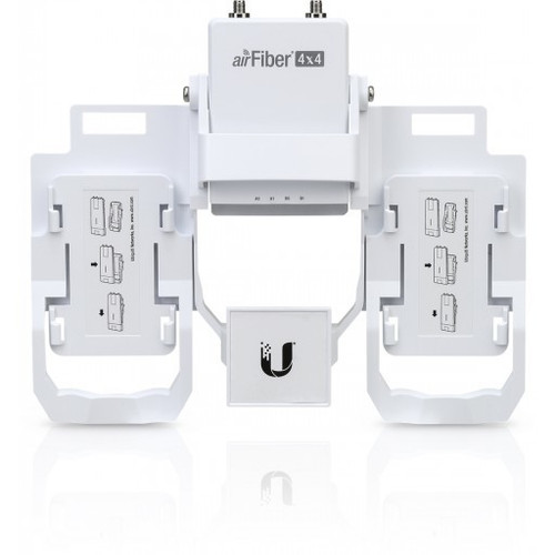 Ubiquiti AF-MPX4 Scalable airFiber MIMO Multiplexer