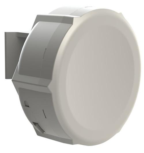 Mikrotik RBSXTG-5HPacD-SA 802.11ac up to 540Mbit, high output, wide beamwidth sector antenna