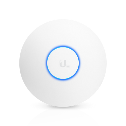 Ubiquiti UAP-AC-SHD-US 802.11AC Wave 2 Access Point with Dedicated Security Radio US version
