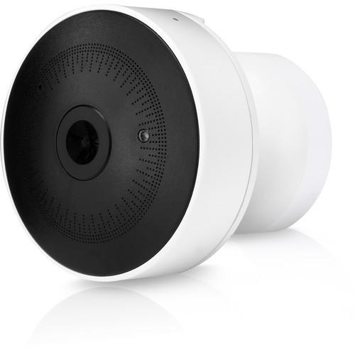 Ubiquiti UVC-G3-MICRO UniFi Series UVC-G3-MICRO 1080p Wi-Fi Network Bullet Camera