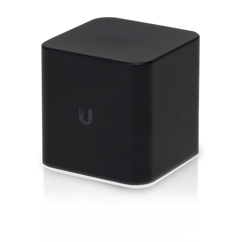 Ubiquiti ACB-ISP Routers WiFi airCube ISP Wi-Fi Router (PoE Not Incl.) International Version